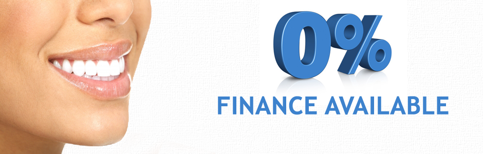 0finance